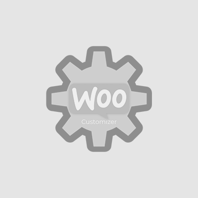 WooCustomizer Image Placeholder
